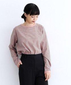 山田杏奈さん衣装