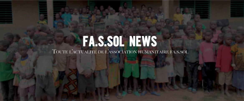 fassol-news-banniere