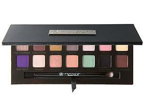 Anastasia Beverly Hills 'Self Made' Palette (Limited Edition)