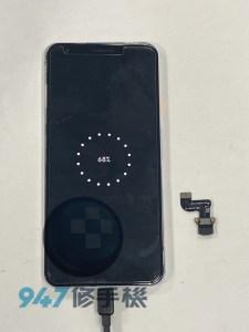 不充電的PIEXL 3AXL 找不到維修店家嗎?就來947修手機 PIEXL 手機維修