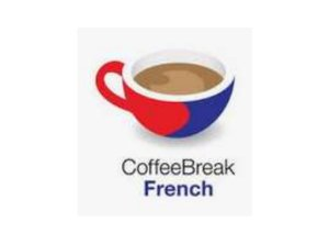 French learning resources