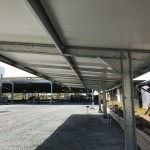 estructura estacionamiento panama