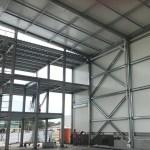 Panamá Viejo Business Center