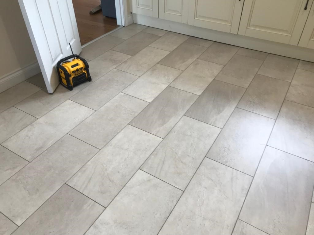 amtico form luxury vinyl tile colour