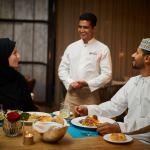 Restaurant Lifestyle Couple3638 1 Jpg Rhys Production Photography