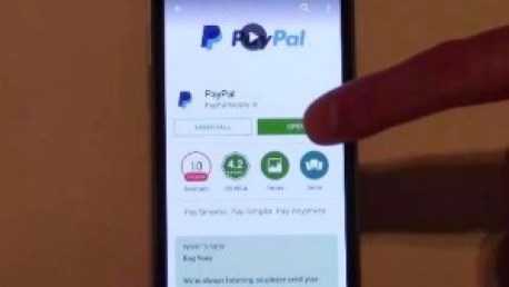 Install_PayPal_App_for_Samsung_Galaxy.mp4-canvas108_563078 (2)
