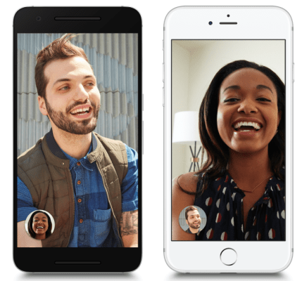 How To Use Google Duo app?
