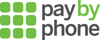How to use PayByPhone Parking app