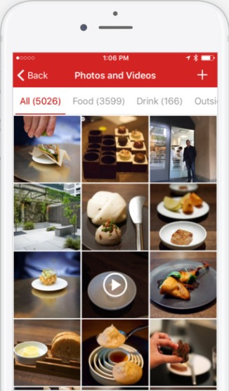 how-to-use-yelp-app1