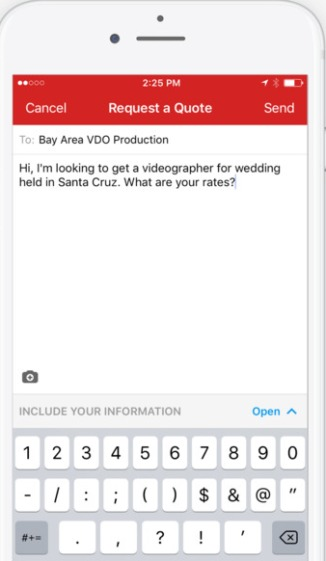 how-to-use-yelp-app3