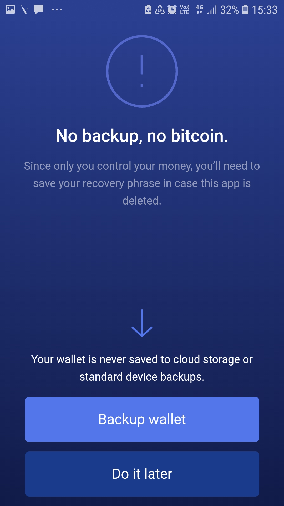 Why Do You Have To Pay For Bitpay Kraken Bitcoin Like -