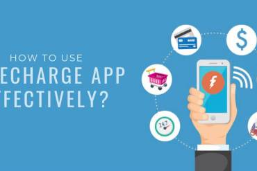 How to use FreeCharge App effectively?