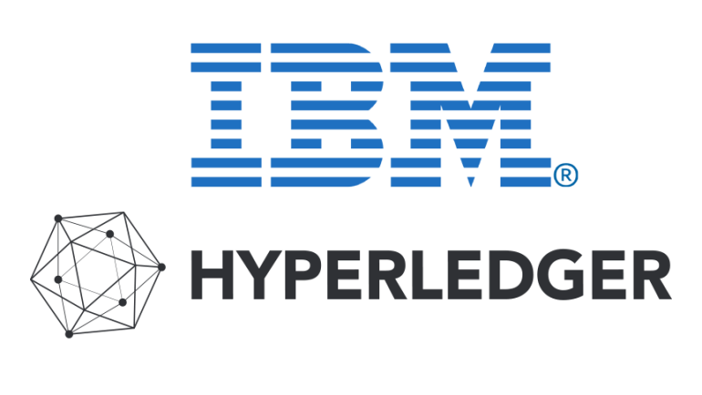 Hyperledger Fabric Enables Confidentiality In Blockchain For Business