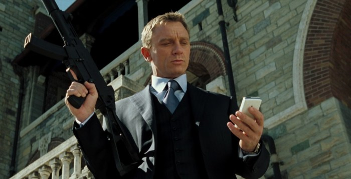 Casino-Royale-Three-Piece-Suit