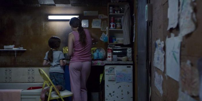 3493-A-szoba-Room-kep-10