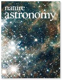 Nature_Astronomy