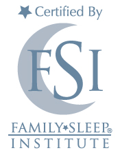 FSI Registered Certification Mark