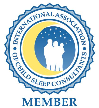 IACSC Member