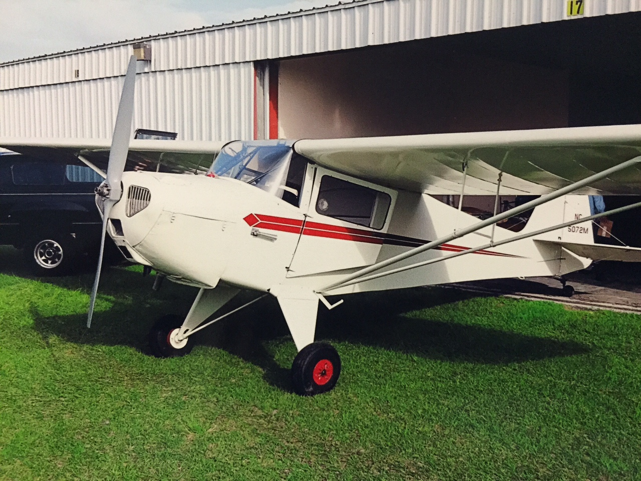 Aircraft for sale - Piper, Cessna, Beechcraft and more