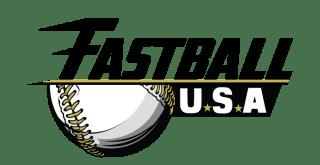 https://i2.wp.com/fastballusa.com/wp-content/uploads/2020/02/FastballUSAGold.png?resize=320%2C165&ssl=1