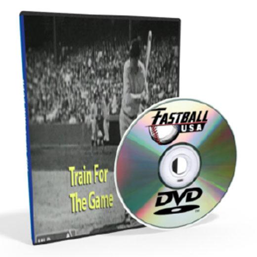 https://i2.wp.com/fastballusa.com/wp-content/uploads/2021/03/train-4-game.jpg?fit=520%2C520&ssl=1