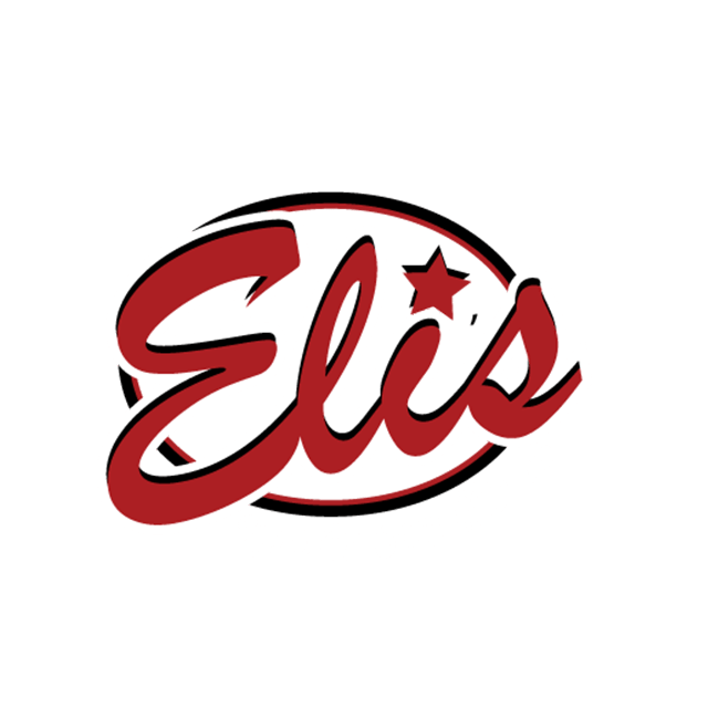 https://i2.wp.com/fastballusa.com/wp-content/uploads/2021/06/Elis-Sport.png?fit=640%2C640&ssl=1