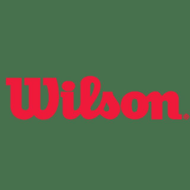 https://i2.wp.com/fastballusa.com/wp-content/uploads/2021/06/Wilson-logo.png?fit=640%2C640&ssl=1