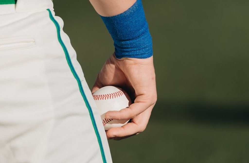 pitching-speed_1024x1024