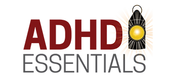 From ADHD Mom to ADHD Coach with ADHD Essentials Podcast