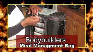 body_builders_bag0001-10120 013