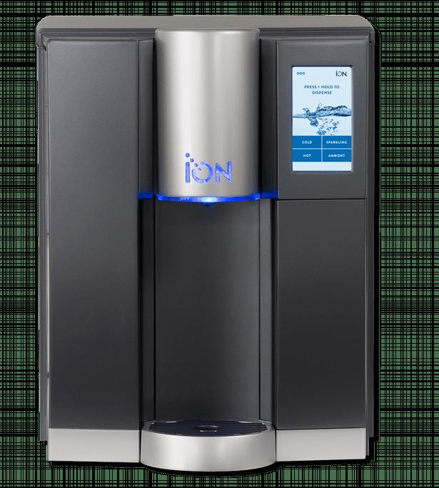 Nuevo Dispensador de agua ION 2