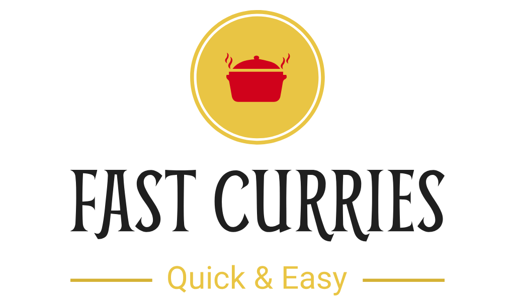 Fast Curries