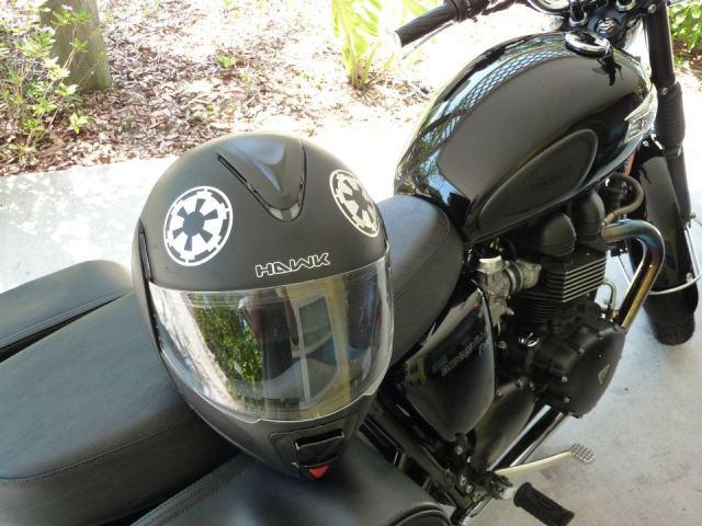 Army Motorcycle Helmet Stickers Hobbiesxstyle - Motorcycle helmet decals graphics