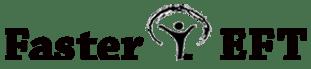 long_FasterEFT-Logo