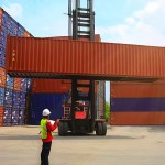 5 tips to avoid freight damage