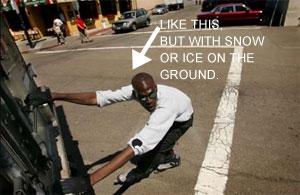 skitching.jpg
