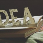 How to get funding for your multi-million idea