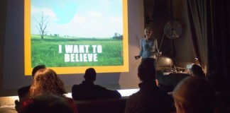 Tips for creating an unforgettable Presentation