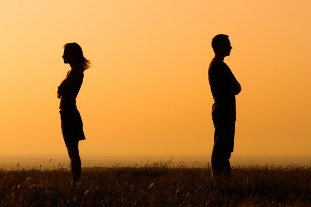 9 most common relationship problems that can lead to Breakups