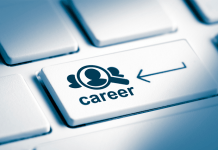 tips to choose a successful career