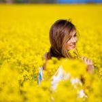 Surprising Health Benefits of Love
