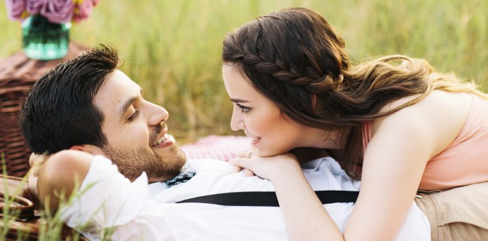 How to be Happy and Healthy in a Relationship