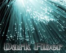 https://i2.wp.com/fastfiberinternet.com/DarkFiber.jpg