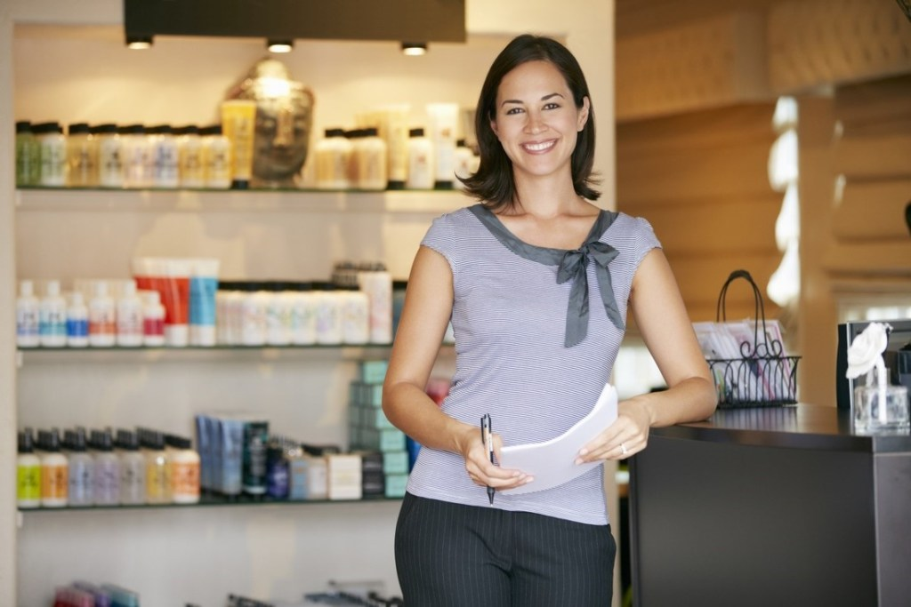 Budgeting for a New Business
