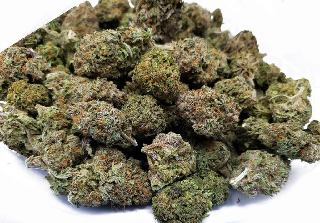 How to Legally Sell Marijuana in California