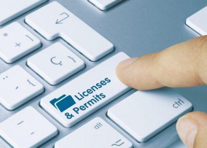 Local Permits