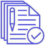 Secure Paperwork