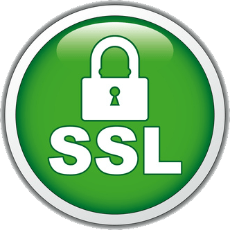 SSL and Secure