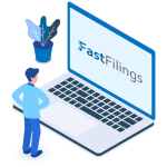 Fast Filing Wholesale License