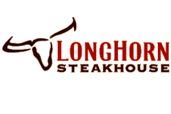 List Restaurants Orlando Florida